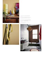 antidote a colour cure trends