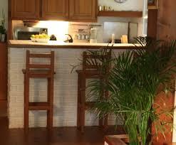 cuisine montagne cuisine style chalet montagne idées novatrices d intérieur et de