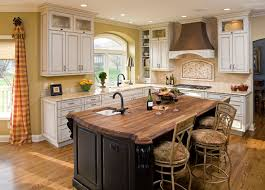 kitchen cabinet island houzz