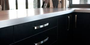Stainless Steel Kitchen Bench Stainless Steel Benchtops Clic Cns Stainless Benchtops Residential Kitchen Benchtops