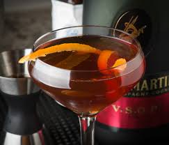 classic manhattan drink the harvard cocktail u2013 cold glass