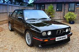 1990 bmw e30 m3 for sale best out there 1990 bmw m3 sport evolution bring a trailer