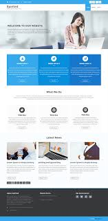 design contest wordpress theme best free responsive corporate wordpress themes 2017 findfreethemes