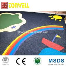 poured rubber flooring gallery home fixtures decoration ideas