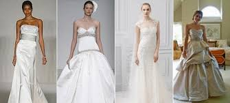 preowned wedding dresses 7 places to buy a preowned wedding dresses online