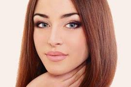 plastic surgery bakersfield and fresno breast augmentation