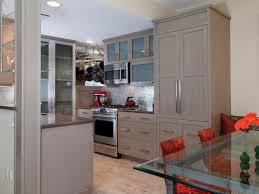 Kitchen Remodel Design Kitchen Designs From Nkba 2012 Finalists Hgtv
