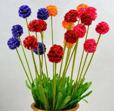 Artificial Flowers Cheap Cheap Artificial Flowers Hydrangea Find Artificial Flowers