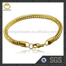 ladies bracelet gold jewelry images Gold jewelry 24k boy and girl bracelet gift items for office pvd jpg