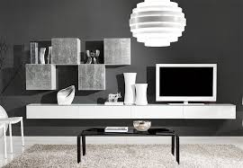 Black High Gloss Living Room Furniture Amazing Modern Black And White High Gloss Living Room Furniture