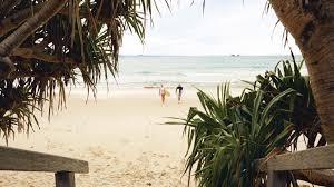 wategos beach u2013 tourism australia