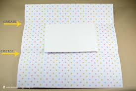 custom stationary ideas for letter writing sweet tea u0026 saving