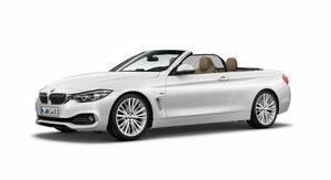 bmw 125i price bmw 1 series review specification price caradvice