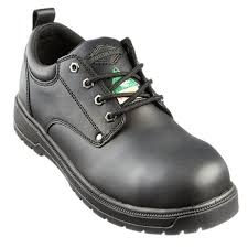 womens work boots walmart canada workload s goose safety shoe walmart canada