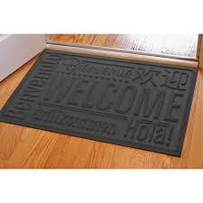 tips indoor floor mats monogram doormat bristle door mat