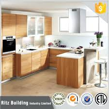 Pre Owned Kitchen Cabinets For Sale Complete Kitchen Cabinets For Sale U2013 Frequent Flyer Miles