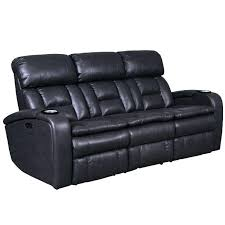 sofa reviews consumer reports leather reclining sofa reviews the brick sofa leather furniture