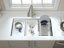 sink grates for stainless steel sinks kitchen sink racks kitchen sink accessories kitchen sink racks a