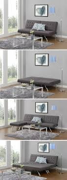 Linen Sleeper Sofa Top 10 Best Sleeper Sofas Sofa Beds In 2018 Convertible