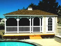 Simple Pool House Best Modern Simple Pool House Interior Ideas With Cool Decoration