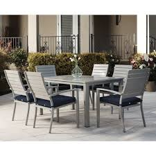 modern kitchen dining tables allmodern modern outdoor dining sets allmodern
