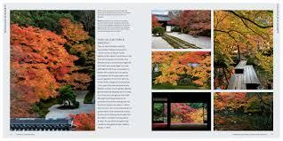 japanese zen gardens yoko kawaguchi alex ramsay 9780711238718