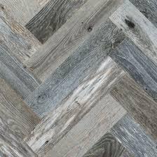 gray herringbone wood wall paneling signature woods