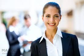 Restaurant Manager Resume Best Restaurant Bar General Manager Resume Example