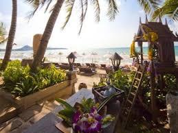 House Beach by Best Price On Thai House Beach In Samui Reviews