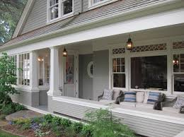 house porch 50 porch ideas for every type of home