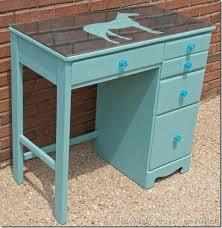 Childs Wooden Desk 65 Best Emma U0027s Horse Room Images On Pinterest Bedroom Ideas