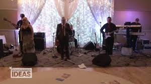 wedding bands derry real deal wedding band derry