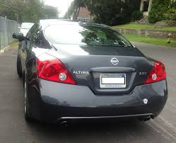 nissan altima coupe houston 2011 nissan altima coupé 3 5 related infomation specifications