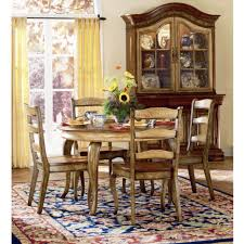 dining tables rectangular dining room table dining table