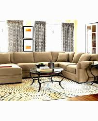 Big Lots Twin Bed by Furniture Home Small Sectional Sofa Big Lots 13 9383 Design