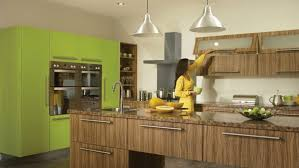 green kitchen cabinet ideas kitchen design interesting cool olive green kitchen walls with