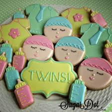 sugar dot cookies august 2014