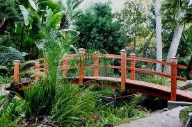 custom bridges