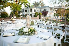 atlanta weddings simplified wedding planning cheap