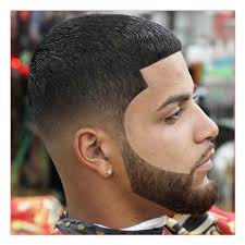 new haircut and toastiestyles short mens haircut textured quiff