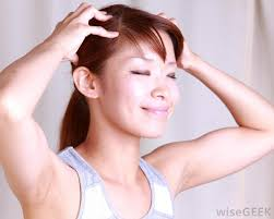 how do i promote hair growth after chemotherapy