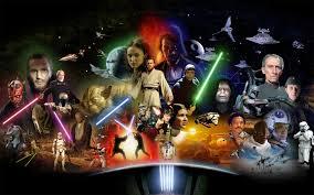 star wars galaxy at war mod for men of war assault squad 2 mod db