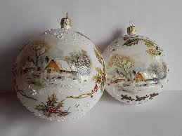 balls decoupage joannay handmade by joannay my