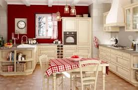 cuisine en bois massif moderne cuisine en bois massif moderne 14 parquet en noyer rutistica