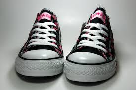 black friday converse sale shop for converse womens converse canvas shoes black red converse