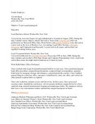 Simple Example Of Resume by Examples Of Resumes Resume Builder Application Rasuma Myfuture