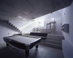concrete ceiling design interior ideas haammss