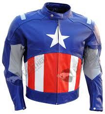 white motorbike jacket captain america 2 motorcycle leather jacket future motorcycle