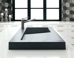 high end kitchen sinks high end kitchen sinks inspiring high end kitchen faucets brands