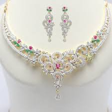best necklace designs images Latest jewelry necklace design 2016 jpg